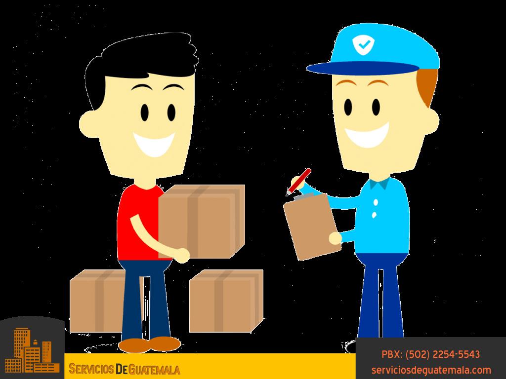 Pago-contra-entrega-envios-entregas-mandados-urgentes-rapidos-documentacion-paqueteria-servicios-de-guatemala