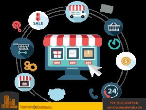 Mensajeria-envios-entregas-tiendas-en-linea-paqueteria-correspondencia-ecommerce-documentacion-servicios-de-guatemala