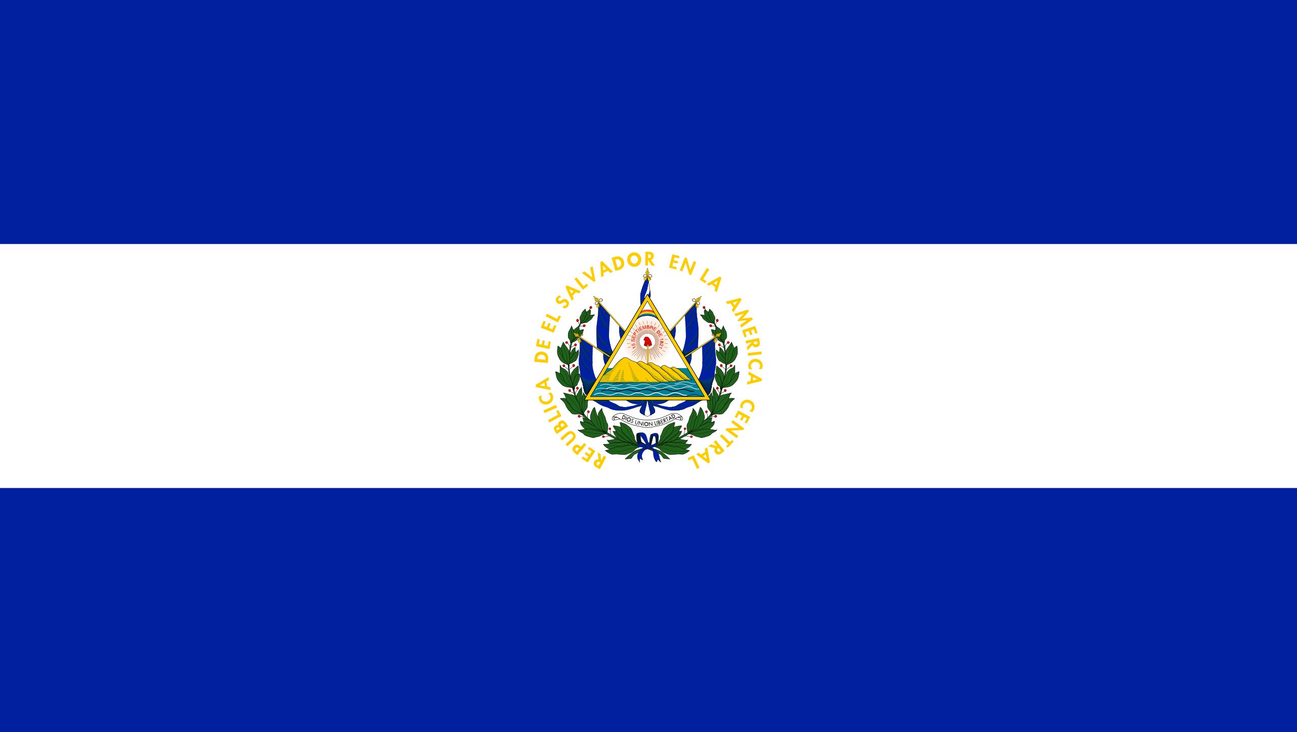 Mudanzas_Traslados_de_Oficinas_Industrial_Residenciales_Hogar_Casa_Camiones_de_3_5_8_Toneladas_Panel_PicUp_Traslados_en_Guatemala_Servicios_de_Guatemala.