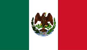 Mudanzas_Traslados_de_Oficinas_Industrial_Residenciales_Hogar_Casa_Camiones_de_3_5_8_Toneladas_Panel_PicUp_Traslados_en_Guatemala_Servicios_de_Guatemala