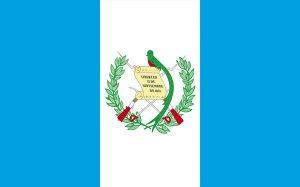 Mudanzas_Traslados_de_Oficinas_Industrial_Residenciales_Hogar_Casa_Camiones_de_3_5_8_Toneladas_Panel_PicUp_Traslados_en_Guatemala_Servicios_de_Guatemalaa