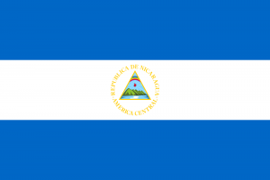 Mudanzas_Traslados_de_Oficinas_Industrial_Residenciales_Hogar_Casa_Camiones_de_3_5_8_Toneladas_Panel_PickUp_Traslados_en_Guatemala_Servicios_de_Guatemala