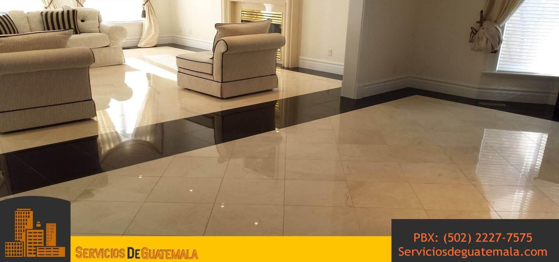 Pulido_de_pisos_Vitrificado_limpieza_oficinas_residencias_casas_industrias_servicios_de_Guatemala-