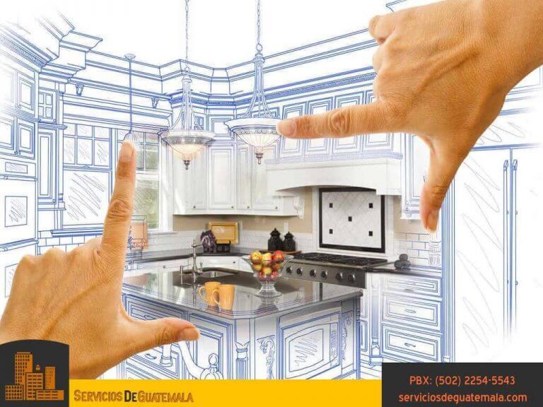 Remodelación-Residencias-Oficinas-Comerciales-Industria-Errores-al-Remodelar-locales-Servicios-de-Guatemala-768x576