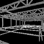 Remodelación_errores_comunes_al_remodelar_remodelacion_residencial_apartamentos_habitaciones_oficinas_servicios_de_guatemala