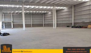 Remodelacion_estructuras_naves_industriales_que_es_una_remodelacion_cuando_remodelar_industria_industrial_modificacion_estructural_servicios_de_guatemala_06-04-01