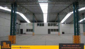 Remodelacion_estructuras_naves_industriales_que_es_una_remodelacion_cuando_remodelar_industria_industrial_modificacion_estructural_servicios_de_guatemala_06-04-03