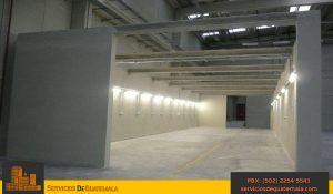 Remodelacion_estructuras_naves_industriales_que_es_una_remodelacion_cuando_remodelar_industria_industrial_modificacion_estructural_servicios_de_guatemala_06-04-04