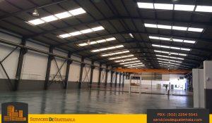 Remodelacion_estructuras_naves_industriales_que_es_una_remodelacion_cuando_remodelar_industria_industrial_modificacion_estructural_servicios_de_guatemala_06-04-05