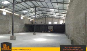 Remodelacion_estructuras_naves_industriales_que_es_una_remodelacion_cuando_remodelar_industria_industrial_modificacion_estructural_servicios_de_guatemala_06-04-07
