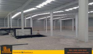Remodelacion_estructuras_naves_industriales_que_es_una_remodelacion_cuando_remodelar_industria_industrial_modificacion_estructural_servicios_de_guatemala_06-04-08
