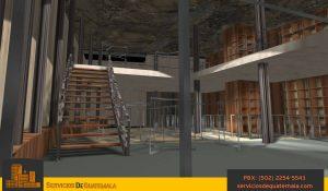 Remodelacion_estructuras_naves_industriales_que_es_una_remodelacion_cuando_remodelar_industria_industrial_modificacion_estructural_servicios_de_guatemala_06-04-10