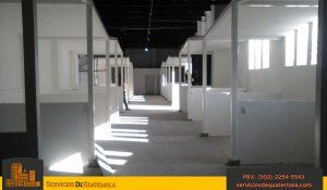 Remodelacion_locales_locales_comerciales_como_hacer_diseñar_construir_tipos_de_remodelacion_beneficios_servicios_de_guatemala_06-02-01