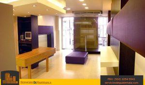 Remodelacion_locales_locales_comerciales_como_hacer_diseñar_construir_tipos_de_remodelacion_beneficios_servicios_de_guatemala_06-02-02