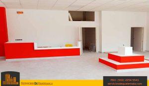 Remodelacion_locales_locales_comerciales_como_hacer_diseñar_construir_tipos_de_remodelacion_beneficios_servicios_de_guatemala_06-02-04