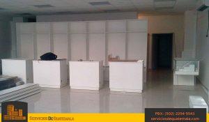 Remodelacion_locales_locales_comerciales_como_hacer_diseñar_construir_tipos_de_remodelacion_beneficios_servicios_de_guatemala_06-02-05