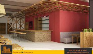 Remodelacion_locales_locales_comerciales_como_hacer_diseñar_construir_tipos_de_remodelacion_beneficios_servicios_de_guatemala_06-02-07