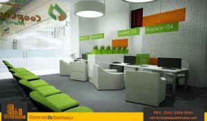 Remodelacion_locales_locales_comerciales_como_hacer_diseñar_construir_tipos_de_remodelacion_beneficios_servicios_de_guatemala_06-02-10
