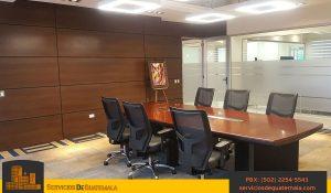Remodelacion_remodelaciones_oficinas_salas_de_espera_recepciones_estructuras_cuando_remodelar_tipos_de_remodelaciones_que_es_remodelacion_servicios_de_guatemala_06-01-02