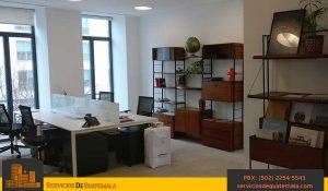 Remodelacion_remodelaciones_oficinas_salas_de_espera_recepciones_estructuras_cuando_remodelar_tipos_de_remodelaciones_que_es_remodelacion_servicios_de_guatemala_06-01-03