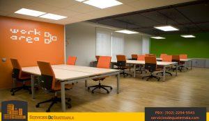 Remodelacion_remodelaciones_oficinas_salas_de_espera_recepciones_estructuras_cuando_remodelar_tipos_de_remodelaciones_que_es_remodelacion_servicios_de_guatemala_06-01-04