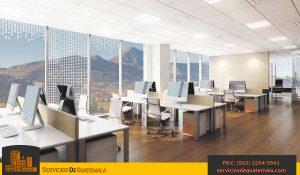 Remodelacion_remodelaciones_oficinas_salas_de_espera_recepciones_estructuras_cuando_remodelar_tipos_de_remodelaciones_que_es_remodelacion_servicios_de_guatemala_06-01-05