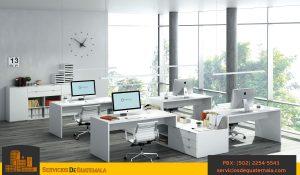 Remodelacion_remodelaciones_oficinas_salas_de_espera_recepciones_estructuras_cuando_remodelar_tipos_de_remodelaciones_que_es_remodelacion_servicios_de_guatemala_06-01-06
