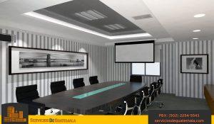 Remodelacion_remodelaciones_oficinas_salas_de_espera_recepciones_estructuras_cuando_remodelar_tipos_de_remodelaciones_que_es_remodelacion_servicios_de_guatemala_06-01-07