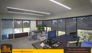 Remodelacion_remodelaciones_oficinas_salas_de_espera_recepciones_estructuras_cuando_remodelar_tipos_de_remodelaciones_que_es_remodelacion_servicios_de_guatemala_06-01-08