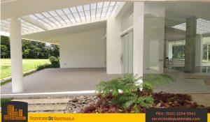 Remodelacion_servicio_de_remodelaciones_residencias_residencial_residenciales_cuando_remodelar_tipos_de_remodelacion_casas_hogar_serivicios_de_guatemala_06-03-01