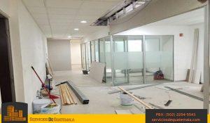 Remodelacion_servicio_de_remodelaciones_residencias_residencial_residenciales_cuando_remodelar_tipos_de_remodelacion_casas_hogar_serivicios_de_guatemala_06-03-02