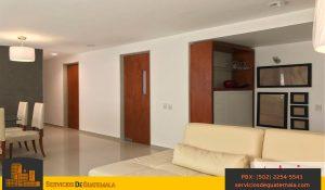 Remodelacion_servicio_de_remodelaciones_residencias_residencial_residenciales_cuando_remodelar_tipos_de_remodelacion_casas_hogar_serivicios_de_guatemala_06-03-04