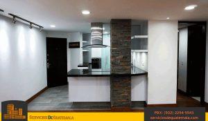 Remodelacion_servicio_de_remodelaciones_residencias_residencial_residenciales_cuando_remodelar_tipos_de_remodelacion_casas_hogar_serivicios_de_guatemala_06-03-05