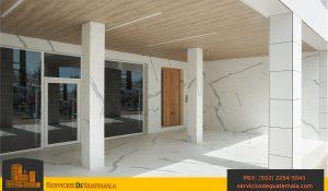 Remodelacion_servicio_de_remodelaciones_residencias_residencial_residenciales_cuando_remodelar_tipos_de_remodelacion_casas_hogar_serivicios_de_guatemala_06