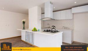 Remodelacion_servicio_de_remodelaciones_residencias_residencial_residenciales_cuando_remodelar_tipos_de_remodelacion_casas_hogar_serivicios_de_guatemala_06-03-07