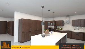 Remodelacion_servicio_de_remodelaciones_residencias_residencial_residenciales_cuando_remodelar_tipos_de_remodelacion_casas_hogar_serivicios_de_guatemala_06-03-08