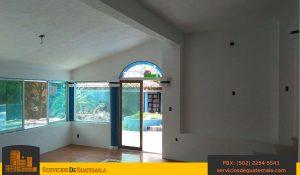 Remodelacion_servicio_de_remodelaciones_residencias_residencial_residenciales_cuando_remodelar_tipos_de_remodelacion_casas_hogar_serivicios_de_guatemala_06-03-10