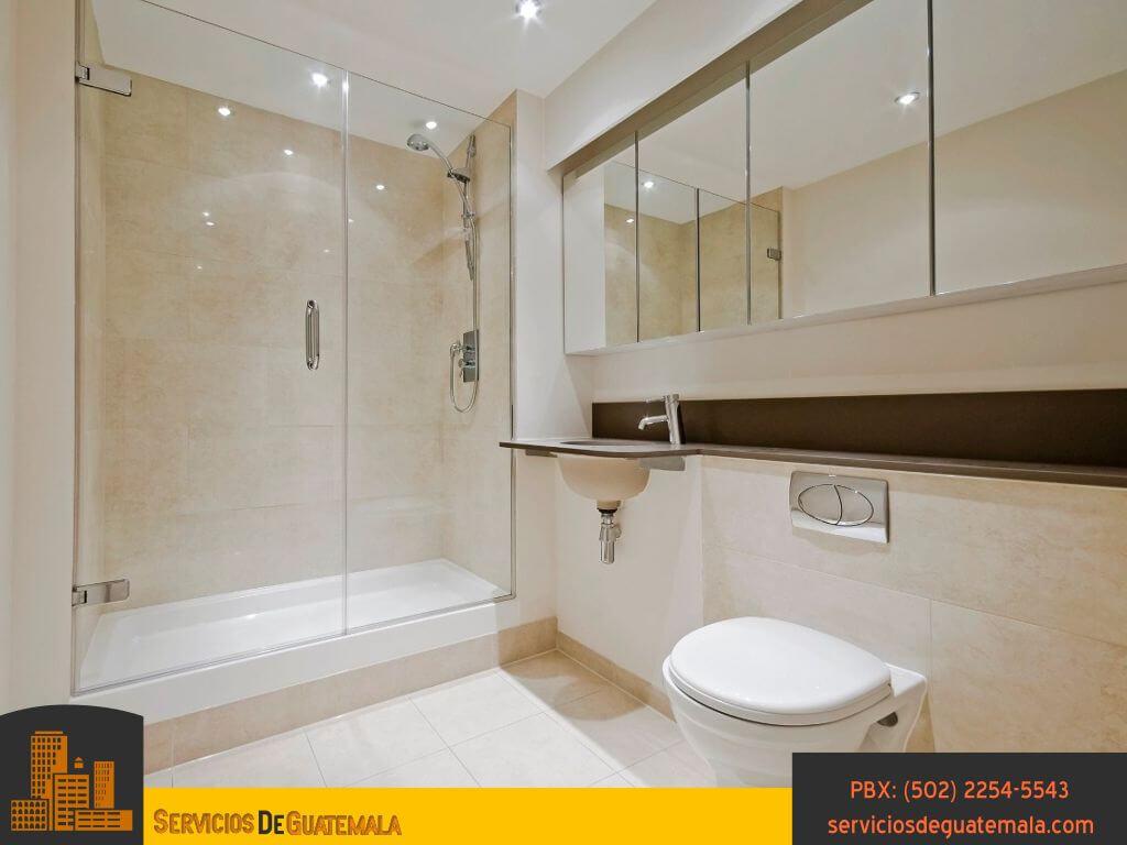 Vidrieria-ventanas-cristal-espejos-paneles-de-vidrio-para-baños-oficinas-casas-residencias-industrias-laminados-templados-serigrafiados-servicios-de-guatemala