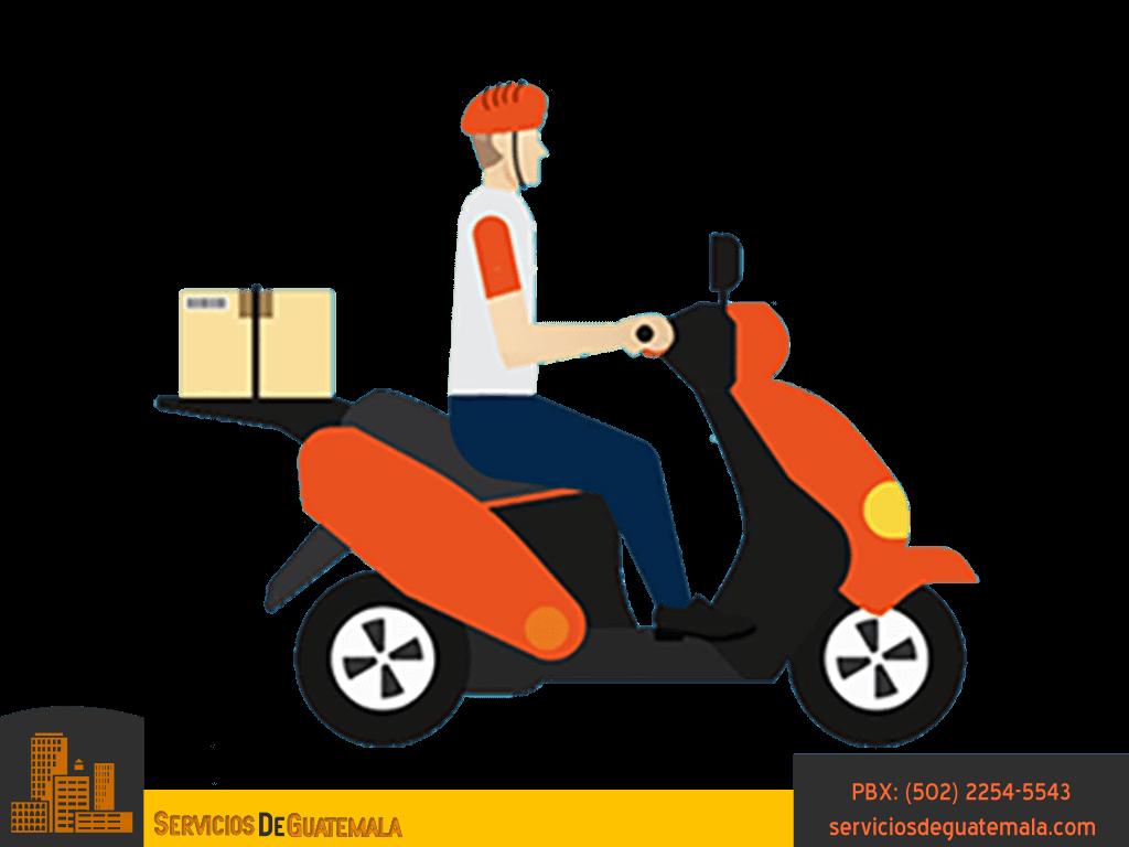 mensajeria-correspondencia-en-moto-para-tiendas-en-linea-online-cobros-entregas-rapidas-urgentes-de-documentos-paquetes-invitaciones-publicidad-servicios-de-guatemala