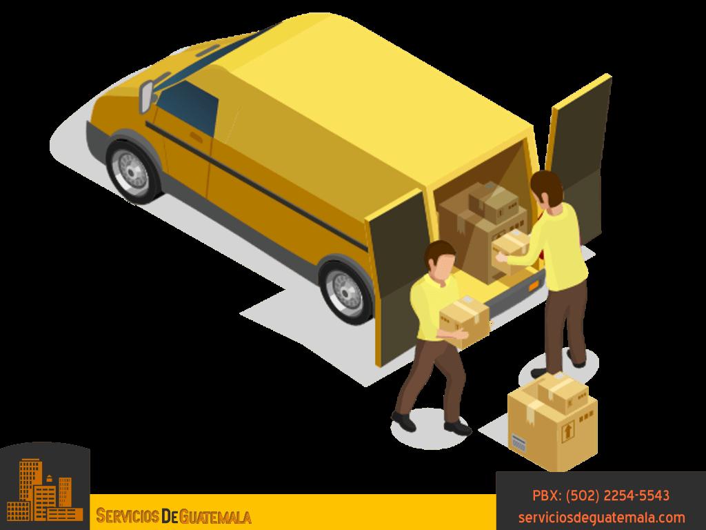 Mensajeria-empresarial-para-empresa-correspondencia-distribucion-documentacion-mensajeros-cobros-cobradores-envios-entregas-servicios-de-guatemala