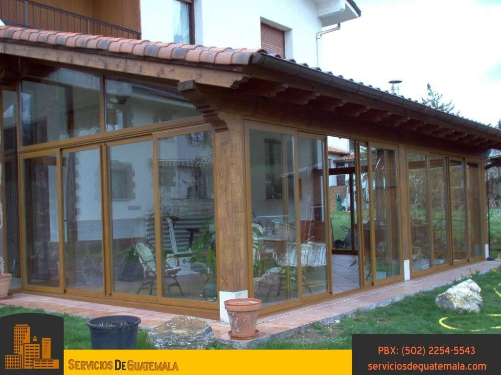 pergolas_pergolas_y_terraza_tipos_de_porches_porches_cerrados_para_jardines_patios_casas_garages_pergolas_y_porches_servicios_de_guatemala