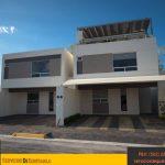 pergolas_pergolas_y_terrazas_tipos_de_porches_porches_contemporaneos_estilos_para_casas_patios_jardines_residencias_residenciales_servicios_de_guatemala