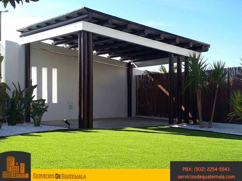 pergolas_tipos_de_pergolas_pergolas_y_terrazas_pergolas_de_obra_para_terrazas_jardines_garages_coches_autos_residencias_servicios_de_guatemala