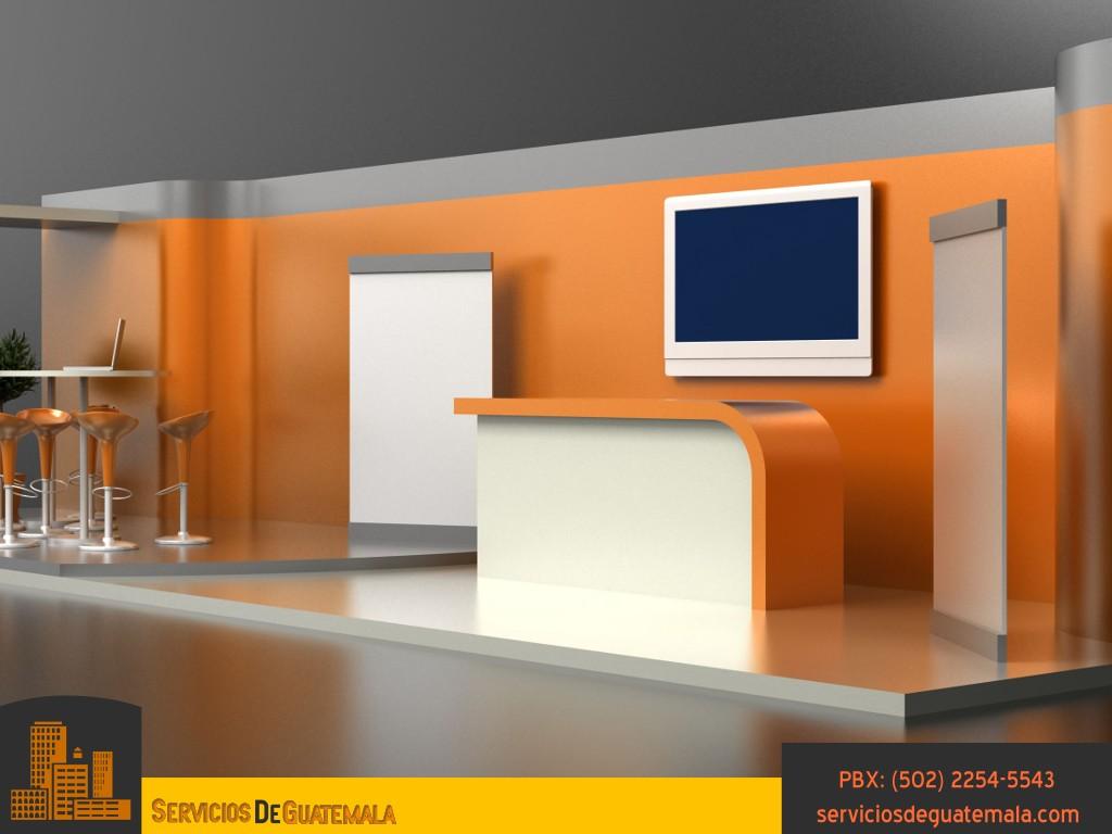 stands-elementos-para-montar-un-stands-congreso-areas-abiertas-exhibicion-de-productos-Diseño-de-stands-en-guatemala-servicios-De-guatemala