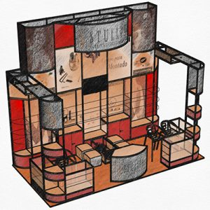 Creativos-modulares-creativos-modulares-para-exhibicion-de-productos-congresos-areas-abiertas-diseño-en-guatemala-servicios-de-guatemala
