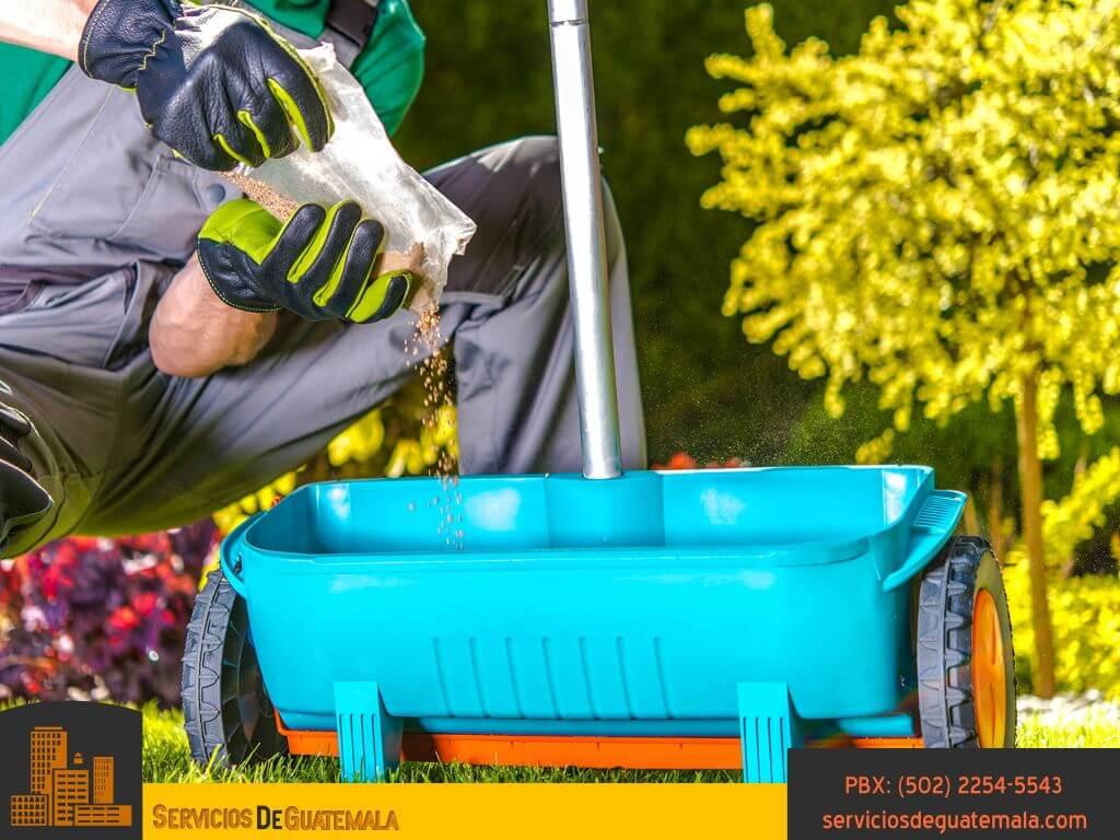 Tipos-de-cuidados-mantenimiento-abono-riego-jardines-jardineria-servicios-de-guatemala