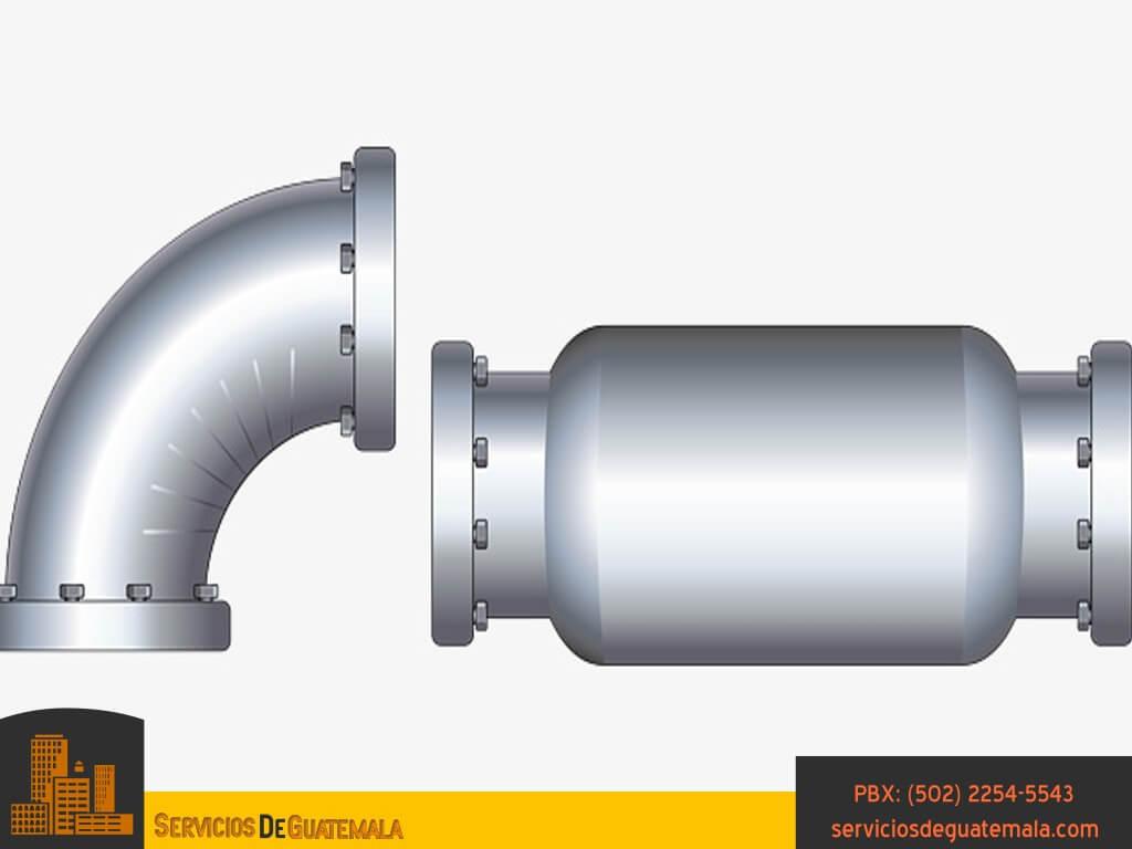 plomeria-tuberia-metalica-reparacion-instalacion-mantenimiento-drenajes-limpieza-tuberias-tubos-oficinas-residenciales-industrias-servicios-de-guatemala