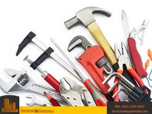 herramientas-equipo-para-drenajes-tuberias-mantenimiento-reparacion-limpieza-instalacion-servicios-de-guatemala