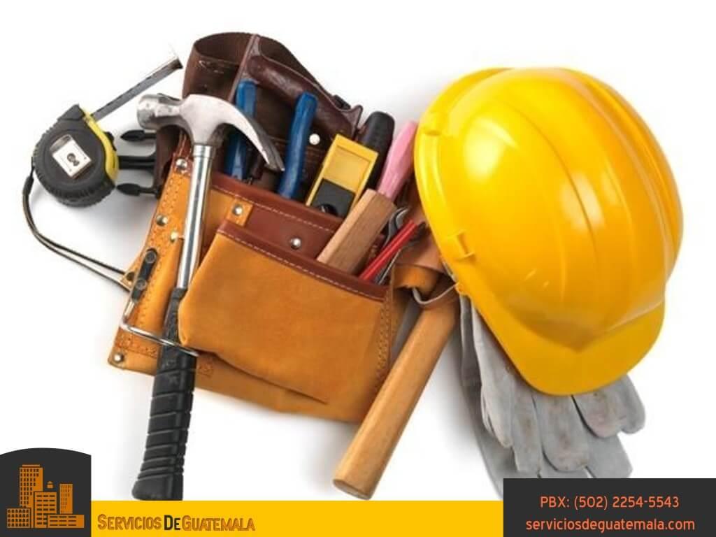 plomeria-reparacion-instalacion-mantenimiento-drenajes-limpieza-tuberias-tubos-oficinas-residenciales-industrias-servicios-de-guatemala