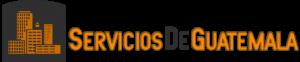 Servicios-de-guatemala-remodelacioes-construcciones-pulido-de-pisos-plomeria-jardieria-transporte-pesado-mudanzas-oficinas-resideciales-industrias